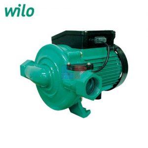 Máy bơm tăng áp điện tử chịu nhiệt Wilo PB-S125EA (chỉ bơm xuống) 1