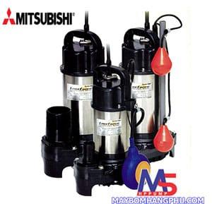 mitsubishi-ssp