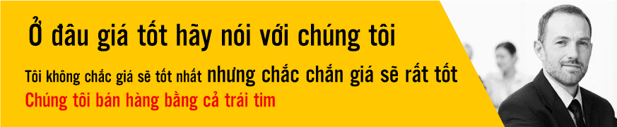 khach hang