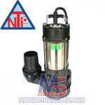 Bơm-chìm-hút-nước-thải-NTP-HSM280-12.2-20-3HP-300x300
