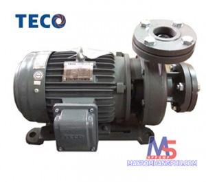 teco1