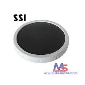 """Đĩa phân phối khí SSI AFD270 (Dạng tinh 9"""") 1"""