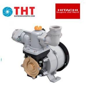 Bơm đẩy cao  Hitachi W-P200NH 1