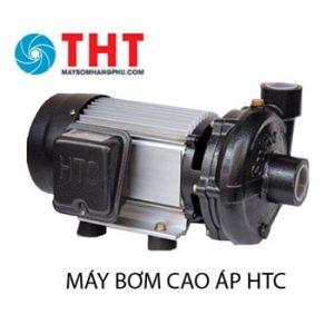 MÁY BƠM CAO ÁP CÁNH ĐỒNG HTC WG32-145-1.1TB 1