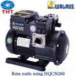 Bơm nước nóng HQCN200