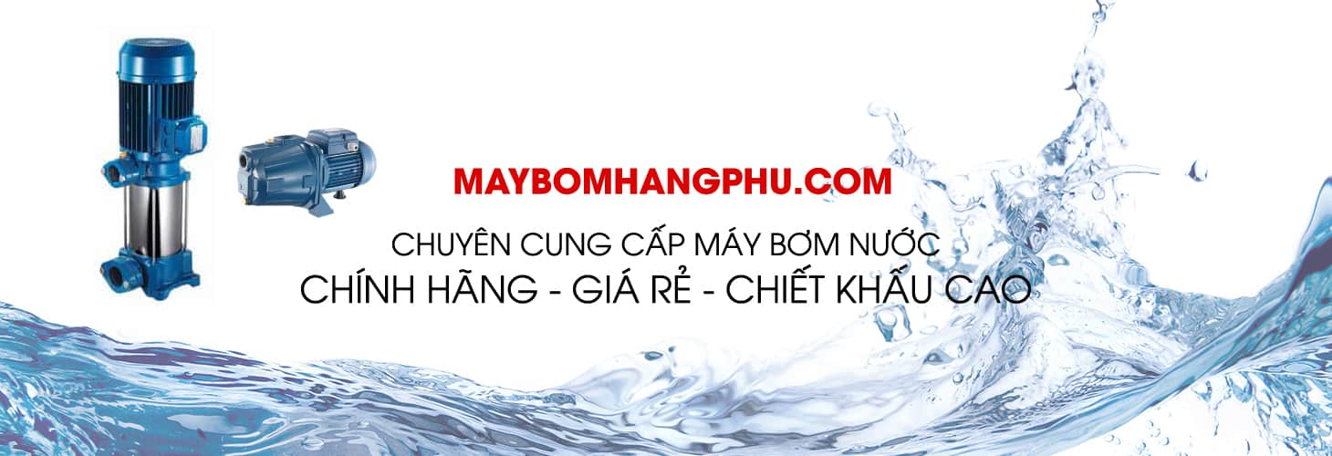 may-bom-hang-phu-banner-b