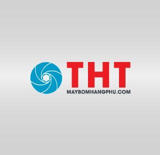 logo-maybomhangphu