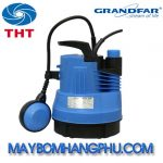 GRANDFAR GP252F