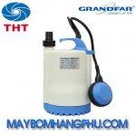 GRANDFAR GP254F