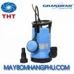 GRANDFAR GP255F