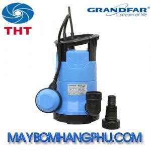 GRANDFAR GP405F