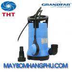 GRANDFAR GP755F