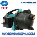 GRANDFAR GP8071A