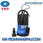 GRANDFAR GPE352F
