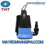 GRANDFAR GPE402F