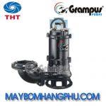 GRAMPUS BS-3754