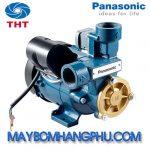 PANASONIC GA-125FAK