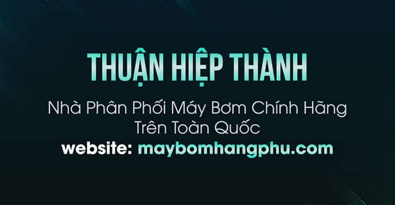 may-bom-hang-phu-banner-1