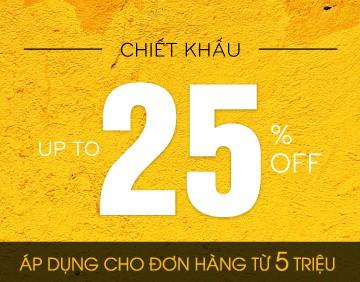 chiet-khau-may-bom
