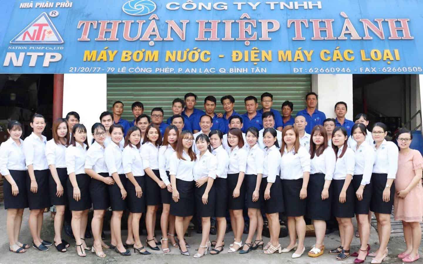 cong-ty-thuan-hiep-thanh-1