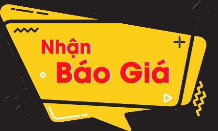 nhan-bao-gia-may-bom