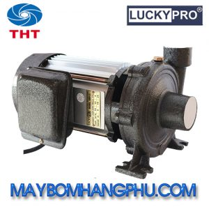 may bom cao ap canh dong lucky pro SSP1.5