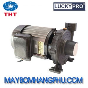 may bom cao ap canh dong lucky pro SSP2.0