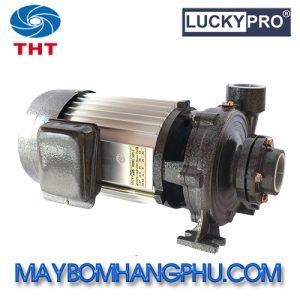 may bom cao ap canh dong lucky pro SSP3.0